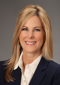 Attorney Barbara Nason